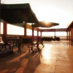 فندق بيلا ريفا سويتس-الفنادق-بيروت-4
