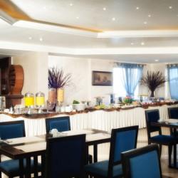 فندق بيلا ريفا سويتس-الفنادق-بيروت-5