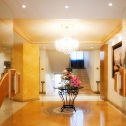 فندق بيلا ريفا سويتس-الفنادق-بيروت-1