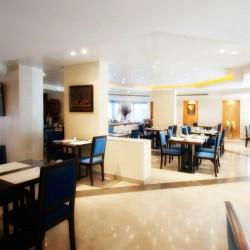 فندق بيلا ريفا سويتس-الفنادق-بيروت-3