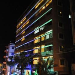 فندق بيلا ريفا سويتس-الفنادق-بيروت-2