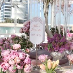بليس فلاورز-زهور الزفاف-دبي-6
