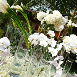 بليس فلاورز-زهور الزفاف-دبي-4