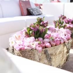 بليس فلاورز-زهور الزفاف-دبي-1