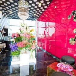 بليس فلاورز-زهور الزفاف-دبي-5