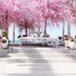 بليس فلاورز-زهور الزفاف-دبي-3