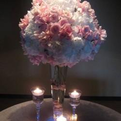 فلاور كورنر-زهور الزفاف-القاهرة-2
