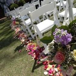 فلاور كورنر-زهور الزفاف-القاهرة-4