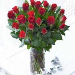 فلاور ماركت-زهور الزفاف-القاهرة-2