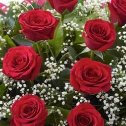فلاور ماركت-زهور الزفاف-القاهرة-4