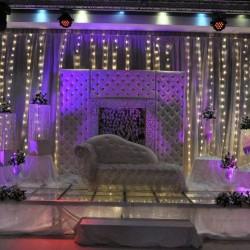 فلاور ماركت-زهور الزفاف-القاهرة-5