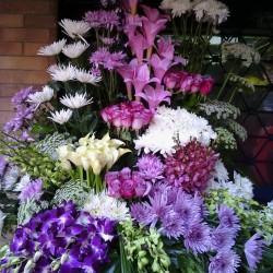 فلاور ماركت-زهور الزفاف-القاهرة-6
