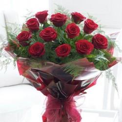 فلاور ماركت-زهور الزفاف-القاهرة-3