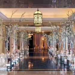 فلاور باور-زهور الزفاف-القاهرة-6