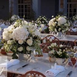 فلاور باور-زهور الزفاف-القاهرة-1
