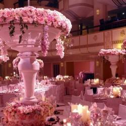 أتراكتف فلاور-زهور الزفاف-دبي-3