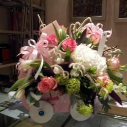 أتراكتف فلاور-زهور الزفاف-دبي-2