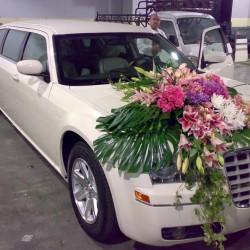 أتراكتف فلاور-زهور الزفاف-دبي-6