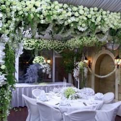 أتراكتف فلاور-زهور الزفاف-دبي-1