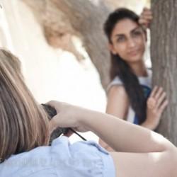 تيفاني شولتز-التصوير الفوتوغرافي والفيديو-دبي-4