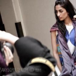 تيفاني شولتز-التصوير الفوتوغرافي والفيديو-دبي-3
