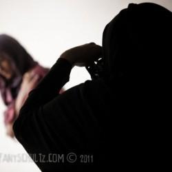تيفاني شولتز-التصوير الفوتوغرافي والفيديو-دبي-5