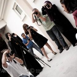 تيفاني شولتز-التصوير الفوتوغرافي والفيديو-دبي-6