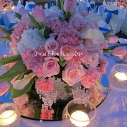 ابسكيل اند بوش-زهور الزفاف-دبي-3