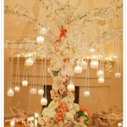 ابسكيل اند بوش-زهور الزفاف-دبي-6