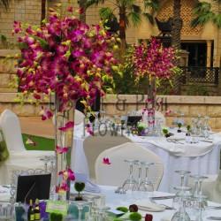 ابسكيل اند بوش-زهور الزفاف-دبي-4