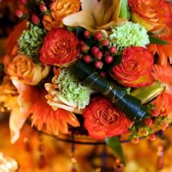 ابسكيل اند بوش-زهور الزفاف-دبي-2