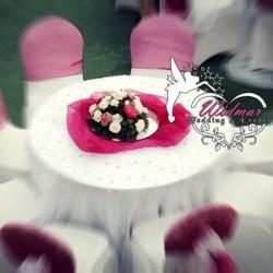 ويدمار ويدينج-كوش وتنسيق حفلات-الاسكندرية-4