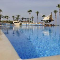 منتجع سيان بيتش-الفنادق-بيروت-5