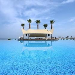 منتجع سيان بيتش-الفنادق-بيروت-6