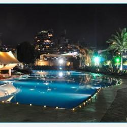 منتجع سيان بيتش-الفنادق-بيروت-1