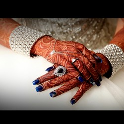كويك فوتو-التصوير الفوتوغرافي والفيديو-دبي-4