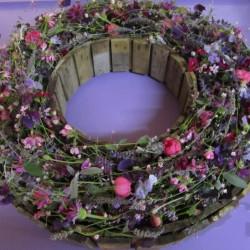 اكزوتيكا للزهور-زهور الزفاف-دبي-3