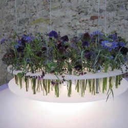 اكزوتيكا للزهور-زهور الزفاف-دبي-6
