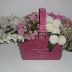 اكزوتيكا للزهور-زهور الزفاف-دبي-2