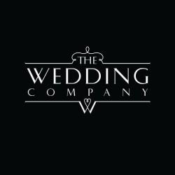 ذا ويدينج كومباني-كوش وتنسيق حفلات-الاسكندرية-2