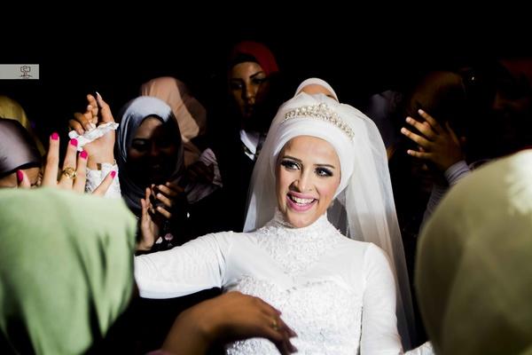 محمد على الجابرى  - التصوير الفوتوغرافي والفيديو - القاهرة