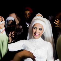 محمد على الجابرى -التصوير الفوتوغرافي والفيديو-القاهرة-1