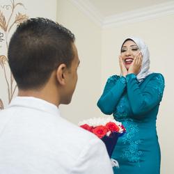 محمد على الجابرى -التصوير الفوتوغرافي والفيديو-القاهرة-4