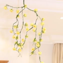 فلورز فرندز&بوك -زهور الزفاف-مدينة الكويت-6