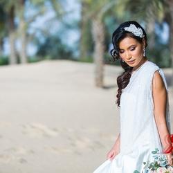 المصورة ريما حسن-التصوير الفوتوغرافي والفيديو-دبي-6