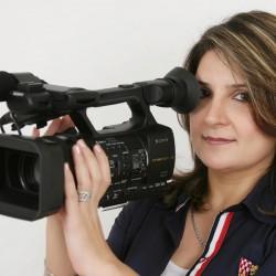 لينا منعم ستوديو-التصوير الفوتوغرافي والفيديو-دبي-2