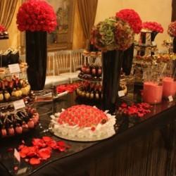 ايڤينت لتنظيم حفلات الزفاف و المناسبات-كوش وتنسيق حفلات-مدينة الكويت-2