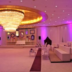 ايڤينت لتنظيم حفلات الزفاف و المناسبات-كوش وتنسيق حفلات-مدينة الكويت-4