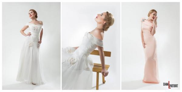 ديانا ليبيك - التصوير الفوتوغرافي والفيديو - دبي