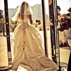 ديانا ليبيك-التصوير الفوتوغرافي والفيديو-دبي-5